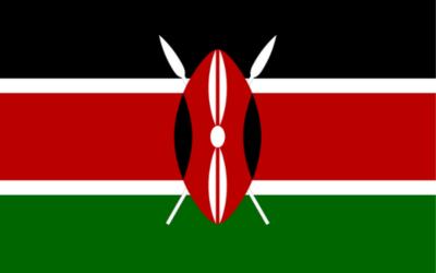 Június kávétermelő országa: Kenya